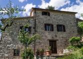 Villa in vendita a Frontino, 4 locali, prezzo € 385.000 | Cambio Casa.it