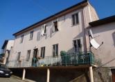 Villa a Schiera in vendita a Colognola ai Colli, 4 locali, prezzo € 115.000 | Cambio Casa.it
