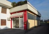 Negozio / Locale in vendita a Montegrotto Terme, 3 locali, Trattative riservate | Cambio Casa.it