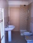 Appartamento in vendita a Abano Terme, 5 locali, prezzo € 130.000 | Cambio Casa.it