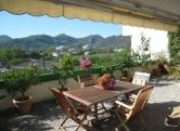 Attico / Mansarda in vendita a Montegrotto Terme, 6 locali, prezzo € 470.000 | Cambio Casa.it
