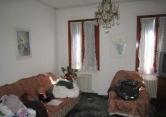Villa in vendita a Arquà Petrarca, 6 locali, Trattative riservate | Cambio Casa.it
