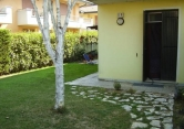 Appartamento in vendita a Mestrino, 2 locali, prezzo € 88.000 | Cambio Casa.it