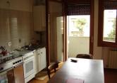 Appartamento in vendita a Selvazzano Dentro, 5 locali, prezzo € 98.000 | Cambio Casa.it