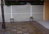 Attico / Mansarda in vendita a Selvazzano Dentro, 3 locali, zona Località: Selvazzano Dentro - Centro, prezzo € 240.000   Cambio Casa.it