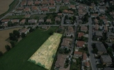Terreno Edificabile Residenziale in vendita a Tribano, 9999 locali, prezzo € 40.000 | CambioCasa.it