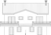 Terreno Edificabile Residenziale in vendita a Tribano, 9999 locali, prezzo € 56.000 | Cambio Casa.it