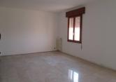 Appartamento in vendita a Abano Terme, 6 locali, prezzo € 250.000 | Cambio Casa.it