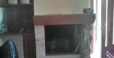 Rustico / Casale in vendita a Montegrotto Terme, 3 locali, prezzo € 160.000 | Cambio Casa.it