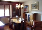 Villa in vendita a Conselve, 6 locali, zona Località: Conselve - Centro, prezzo € 350.000 | Cambio Casa.it