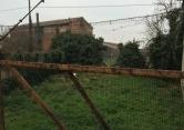 Rustico / Casale in vendita a Tribano, 6 locali, zona Località: Tribano - Centro, Trattative riservate | Cambio Casa.it