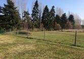 Terreno Edificabile Residenziale in vendita a Galzignano Terme, 9999 locali, zona Località: Galzignano Terme - Centro, prezzo € 120.000   Cambio Casa.it