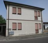 Appartamento in affitto a Ponso, 3 locali, zona Località: Ponso - Centro, prezzo € 400 | Cambio Casa.it