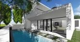 Villa in vendita a Colognola ai Colli, 4 locali, zona Località: Colognola ai Colli, prezzo € 257.000 | Cambio Casa.it