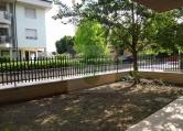 Appartamento in vendita a Caldiero, 3 locali, zona Località: Caldiero, prezzo € 145.000 | CambioCasa.it