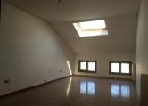 Ufficio / Studio in affitto a Camposampiero, 9999 locali, zona Località: Camposampiero - Centro, prezzo € 400 | CambioCasa.it