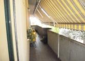 Appartamento in affitto a Dolo, 2 locali, zona Località: Dolo - Centro, prezzo € 650 | Cambio Casa.it