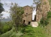 Rustico / Casale in vendita a Piandimeleto, 11 locali, zona Zona: Monastero, prezzo € 270.000 | Cambio Casa.it