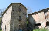 Rustico / Casale in vendita a Sestino, 3 locali, zona Località: Sestino, prezzo € 150.000 | Cambio Casa.it