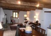 Rustico / Casale in vendita a Badia Tedalda, 15 locali, zona Zona: Via Maggio, prezzo € 495.000 | Cambio Casa.it