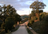 Albergo in vendita a Urbino, 15 locali, zona Zona: Miniera, Trattative riservate | CambioCasa.it