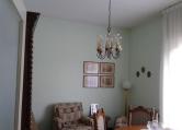 Appartamento in vendita a Padova, 3 locali, zona Località: Brusegana, prezzo € 70.000 | Cambio Casa.it