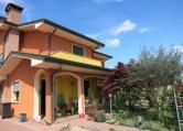 Villa Bifamiliare in affitto a Vighizzolo d'Este, 4 locali, zona Località: Vighizzolo d'Este, prezzo € 650 | Cambio Casa.it