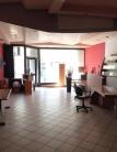 Negozio / Locale in vendita a Monselice, 9999 locali, zona Località: Monselice - Centro, prezzo € 230.000 | Cambio Casa.it