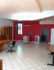 Negozio / Locale in affitto a Monselice, 9999 locali, zona Località: Monselice - Centro, prezzo € 1.300 | Cambio Casa.it