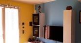 Appartamento in vendita a Casale sul Sile, 3 locali, zona Località: Casale Sul Sile, prezzo € 130.000 | Cambio Casa.it