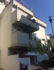 Appartamento in vendita a Silvi, 3 locali, zona Zona: Silvi Marina, prezzo € 115.000 | Cambio Casa.it