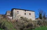 Rustico / Casale in vendita a Sestino, 9 locali, zona Località: Sestino, prezzo € 133.000 | Cambio Casa.it