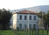 Albergo in vendita a Fossombrone, 15 locali, zona Località: Fossombrone, prezzo € 480.000 | CambioCasa.it