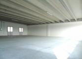 Capannone in affitto a Vicenza, 9999 locali, zona Località: Zona Industriale Ovest, prezzo € 1.100 | Cambio Casa.it