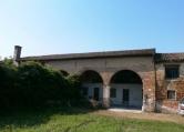 Rustico / Casale in vendita a Dolo, 4 locali, zona Zona: Arino, prezzo € 110.000 | Cambio Casa.it