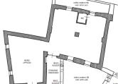 Ufficio / Studio in vendita a Caldaro sulla Strada del Vino, 9999 locali, zona Località: Caldaro / Centro, prezzo € 380.000 | CambioCasa.it