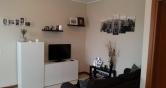 Appartamento in vendita a Gavardo, 3 locali, prezzo € 89.000 | CambioCasa.it