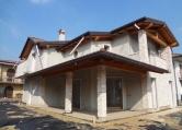 Villa in vendita a Lavagno, 6 locali, prezzo € 355.000   Cambio Casa.it
