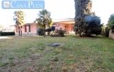 Villa in vendita a Rossano Veneto, 5 locali, prezzo € 295.000   Cambio Casa.it