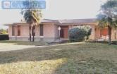 Villa in vendita a Rossano Veneto, 5 locali, prezzo € 295.000 | Cambio Casa.it