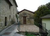 Villa in vendita a Sestino, 4 locali, zona Località: Sestino - Centro, prezzo € 88.000 | Cambio Casa.it