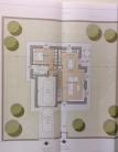 Villa in vendita a Montecchia di Crosara, 4 locali, prezzo € 380.000 | Cambio Casa.it