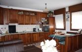 Appartamento in vendita a Colle Umberto, 4 locali, zona Zona: San Martino di Colle Umberto, prezzo € 152.000 | Cambio Casa.it