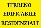 Terreno Edificabile Residenziale in vendita a Veronella, 9999 locali, zona Località: Veronella, prezzo € 85.000   Cambio Casa.it
