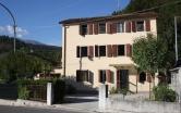 Villa in vendita a Cappella Maggiore, 4 locali, prezzo € 79.000 | CambioCasa.it