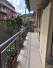 Appartamento in affitto a Rapallo, 2 locali, prezzo € 700 | Cambio Casa.it