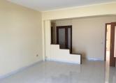 Appartamento in vendita a Milazzo, 4 locali, zona Località: Milazzo - Centro, prezzo € 130.000 | Cambio Casa.it
