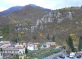 Appartamento in vendita a Ormea, 3 locali, zona Località: Ormea - Centro, prezzo € 80.000 | Cambio Casa.it