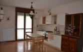 Appartamento in vendita a Maserà di Padova, 3 locali, zona Località: Maserà - Centro, prezzo € 103.000 | Cambio Casa.it