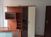 Appartamento in affitto a San Bonifacio, 2 locali, zona Località: San Bonifacio, prezzo € 430 | Cambio Casa.it